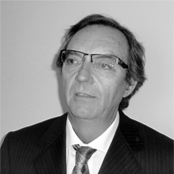SMSF Compliance expert kevin doyle